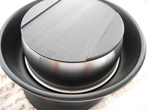 蓄熱調理ができる土鍋「ベストポット(bestpot)」を使ってみた感想・レビュー