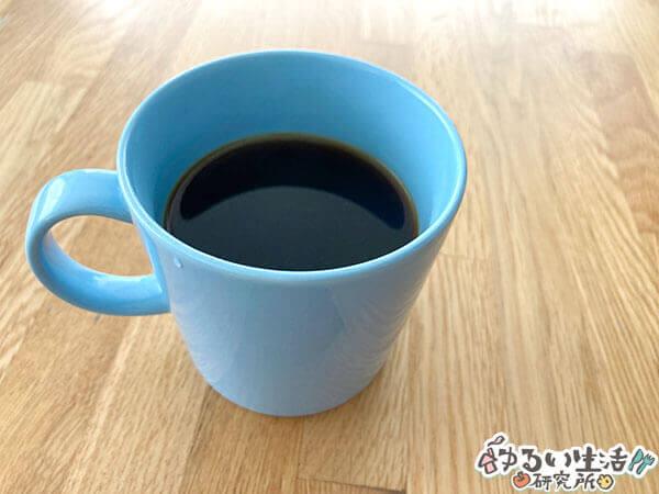 楽天市場「スペシャルティコーヒー6種類セット」